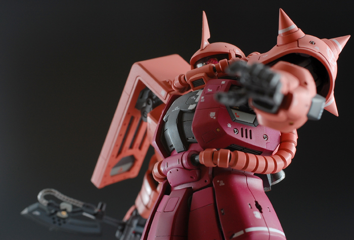 RG-Zaku-1.jpg