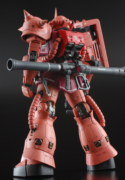 RG-Zaku-10.jpg