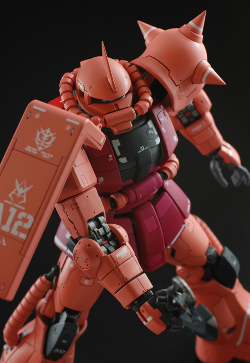 RG-Zaku-2.jpg
