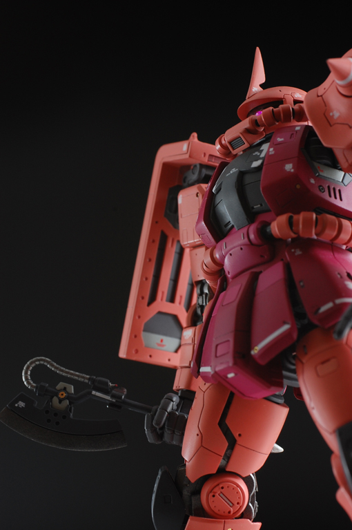 RG-Zaku-3.jpg