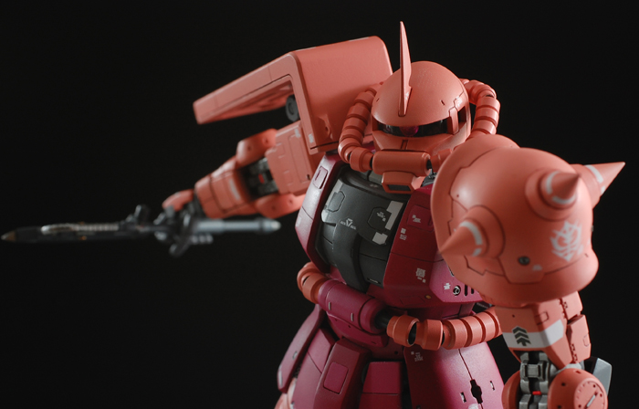RG-Zaku-4.jpg