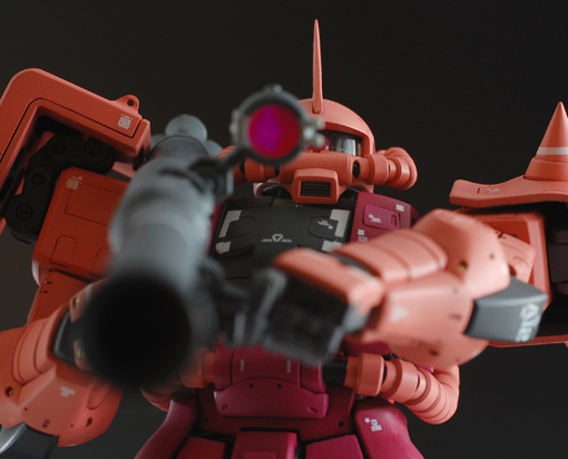 RG-Zaku-5.jpg