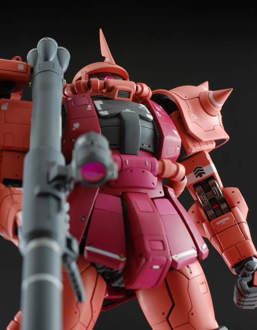 RG-Zaku-6.jpg