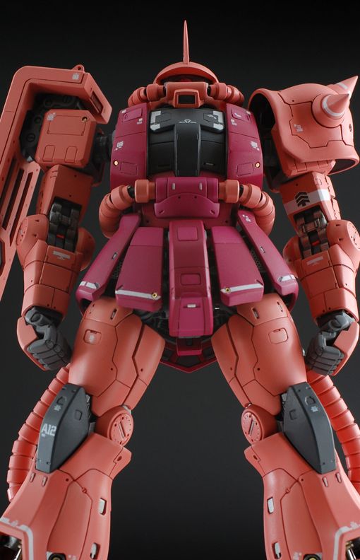 RG-Zaku-7.jpg