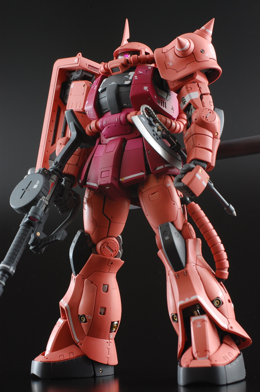 RG-Zaku-9.jpg