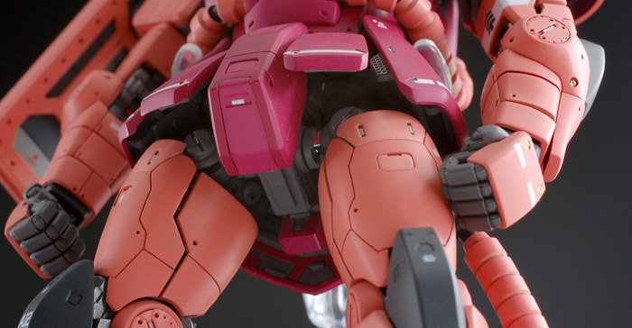 RG-Zaku-detail-2.jpg
