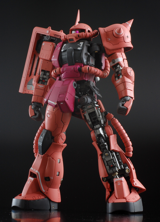RG-Zaku-flame001.jpg