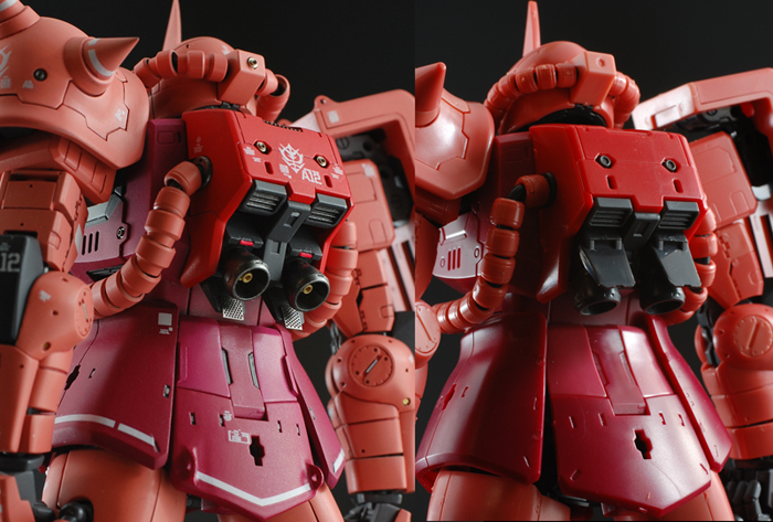 RG-Zaku-hikaku1.jpg
