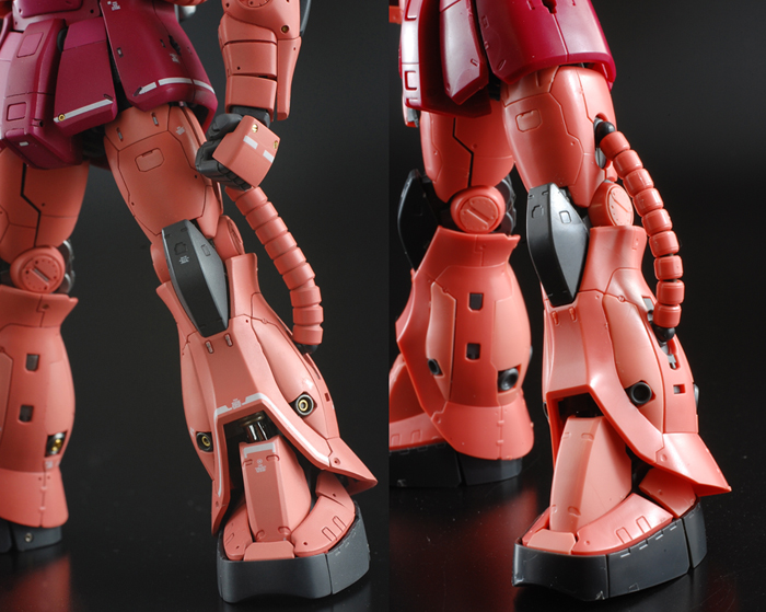 RG-Zaku-hikaku4.jpg
