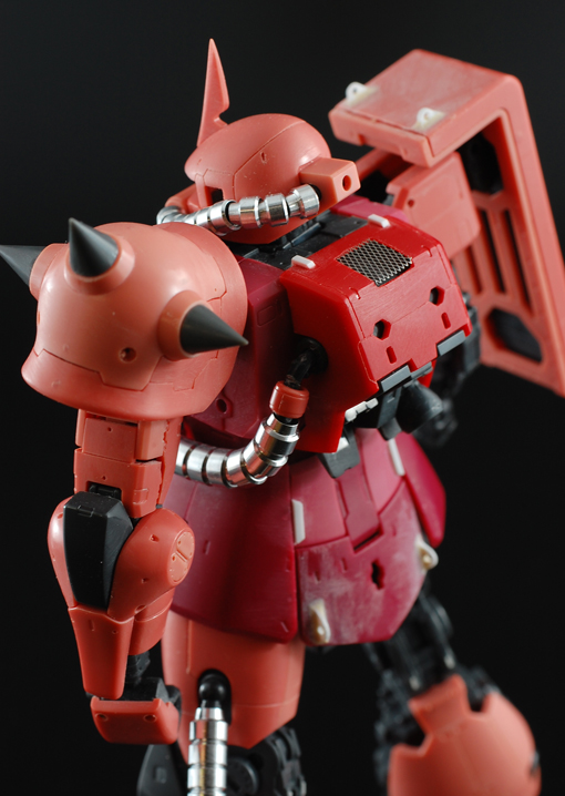 RG-Zaku-process-1.jpg